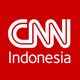 CNN Indonesia logo